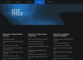 fxpro-affiliates.com
