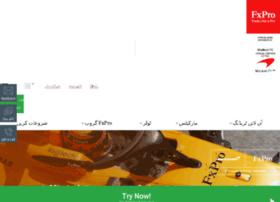 fxpro-pakistan.com