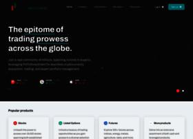 fxproinvestment.com