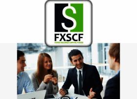 fxscf.com