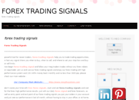 fxsignals4u.wordpress.com