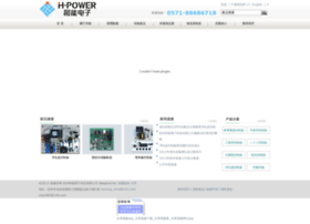 fxspsc.com