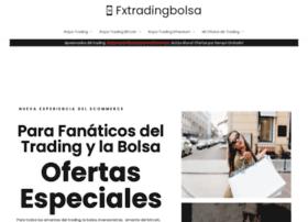 fxtradingbolsa.com