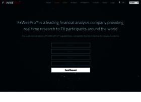 fxwirepro.com