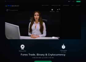 fxworldinvest.com