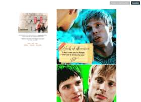 fy-merlinxarthur.tumblr.com