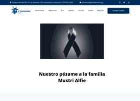 fyadenmac.org