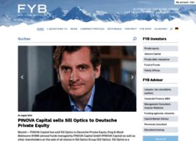 fyb.de