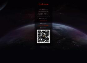 fybb.com