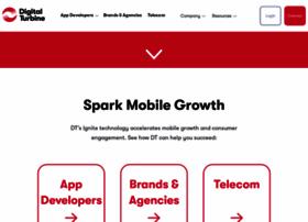 fyber.com