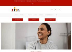 fyfb.com