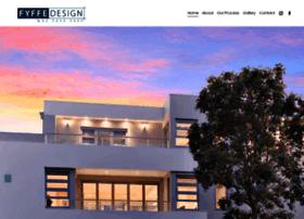 fyffedesignservices.com.au