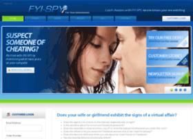 fyi-spy.net