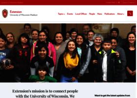 fyi.uwex.edu