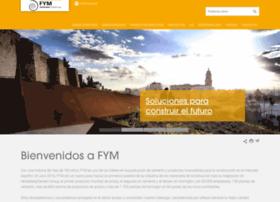fym.es