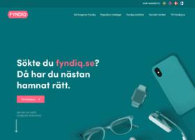 fyndiq.com