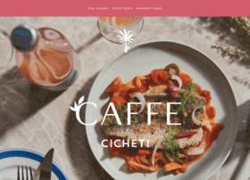 fynnsrestaurant.com