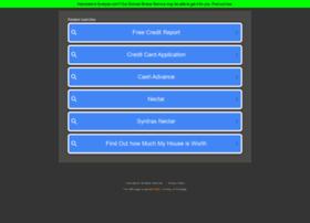 Fyrebyte.com