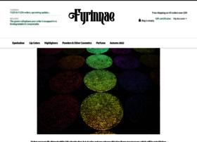 fyrinnae.com