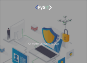fysit.com