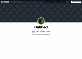 fyspringfield.tumblr.com