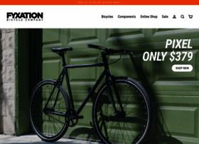 fyxation.com