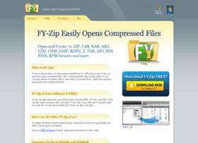 fyzip.com