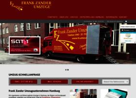 fz-umzuege.de