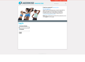 fz.jazzercise.com