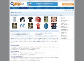 fz.qincai.net