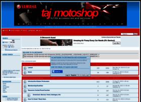 fz150i.forumotion.com