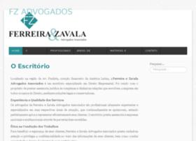 fzadvogados.com.br