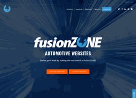 fzautomotive.com
