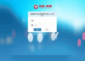 fzhonda.net