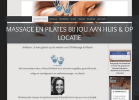 fzhsportenwellnessmassage.nl