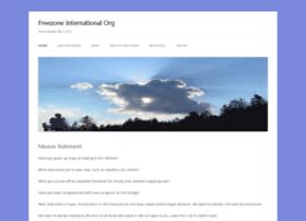 fzinternational.org