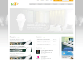 fzled.com.tw