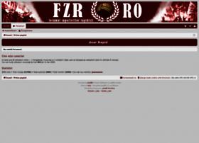 fzr.ro