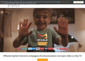 fzsystem-zanzariere.com