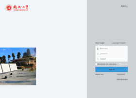 fzu.edu.cn