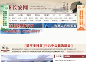 fzzfw.com.cn