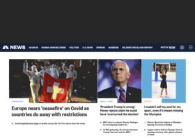 g-ahmedabdalla.newsvine.com