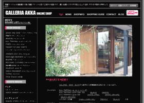 g-akka.com