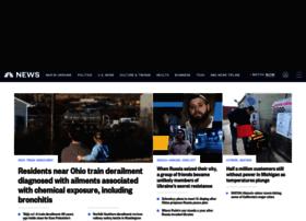 g-ashishtools.newsvine.com