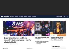 g-bossright.newsvine.com