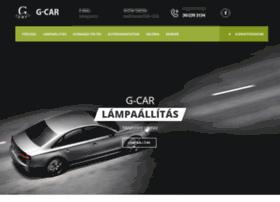 g-car.hu