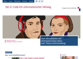 g-code.de