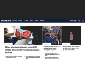 g-davidshamron.newsvine.com