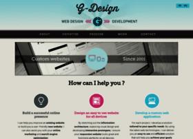 g-design.net
