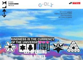 g-dly.com